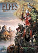 Elfes # 29