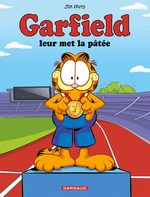 Garfield 70
