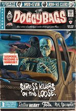 Doggybags # 16