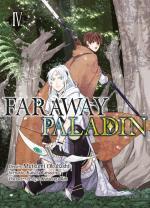Faraway Paladin 4