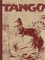 Tango # 5