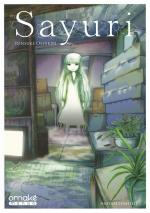 Sayuri Manga