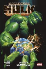 Immortal Hulk # 5