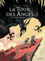La tour des Anges # 3