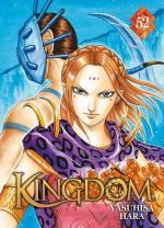 Kingdom 52
