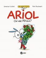 Ariol 1