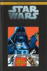 Star Wars - La Collection de Référence 122