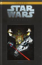 Star Wars - La Collection de Référence 125