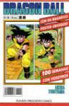 Dragon Ball 100