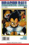 Dragon Ball 111