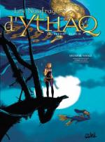 Les naufragés d'Ythaq # 5