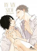 By my side Manga