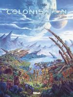 Colonisation 5