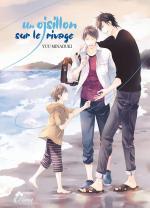 Un oisillon sur le rivage 1 Manga