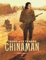 Chinaman # 3
