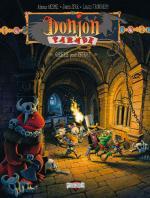Donjon - Parade # 6