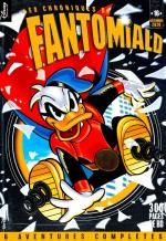 Fantomiald # 16