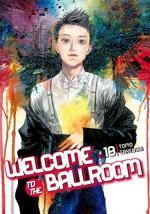 Welcome to the Ballroom # 10