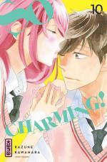 So charming ! 10