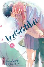 Irrésistible 8