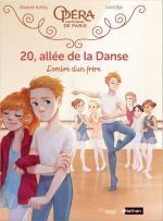 20, allée de la danse 3