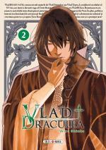 Vlad Draculea #2