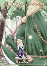 Le Dragon et la Nonne 4