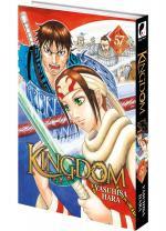 Kingdom 57
