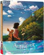 Voyage vers Agartha 0 Film