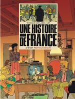 Une histoire de France # 3