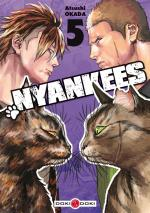 Nyankees 5