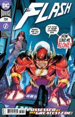 Flash 759