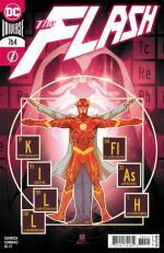 Flash 764