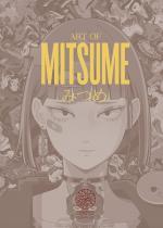 Art of Mitsume 1 Artbook
