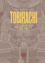 Art of Tobihachi 1 Artbook