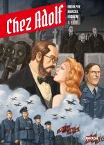 Chez Adolf # 2