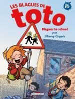 Les blagues de Toto # 16