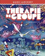 Thérapie de groupe 2