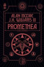 Promethea # 2