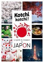 Kotchi Kotchi ! 1 Guide