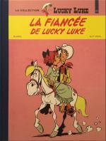 Lucky Luke # 54