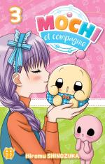 Mochi et Compagnie 3