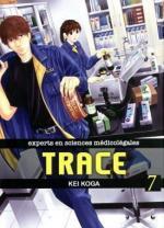 Trace 7