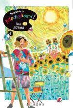 Demande à Modigliani !  4