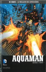 DC Comics - Le Meilleur des Super-Héros 134