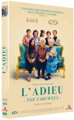 L' Adieu 0 Film