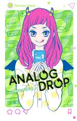 Analog Drop 1