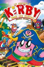 Les Aventures de Kirby dans les Étoiles # 5