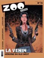Zoo le mag 78 Magazine