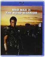 Mad Max 2 - Le Défi 0 Film